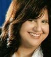 Tracy Danoff