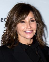 Gina Gershon Headshot