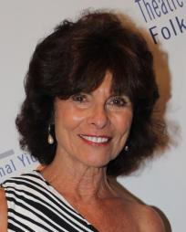 Adrienne Barbeau Headshot