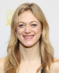 Marin Ireland Headshot