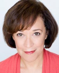 Debra Cardona Headshot