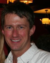 Jason Gillman Headshot