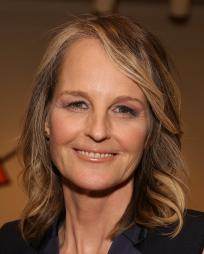 Helen Hunt Headshot