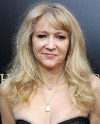 Sonia Friedman Headshot