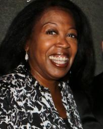 Kimberly Ann Harris Headshot
