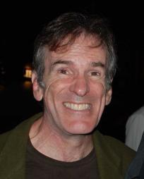 James Brennan Headshot