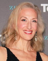 Paula Leggett Chase Headshot