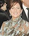 Cathy Schulman Headshot