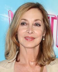 Sharon Lawrence Headshot