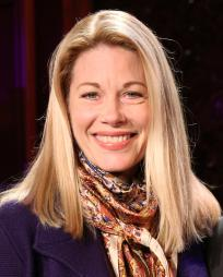 Marin Mazzie small photo