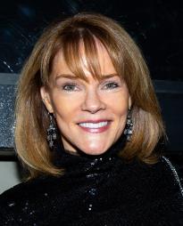 Carolyn McCormick Headshot