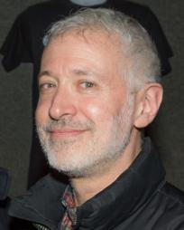 Scott Frankel Headshot