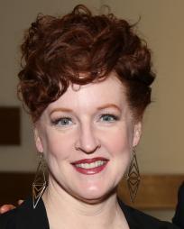 Linda Mugleston Headshot