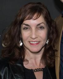Angela Pupello Headshot