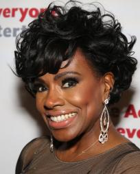 Sheryl Lee Ralph Headshot