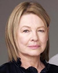 Dianne Wiest Headshot