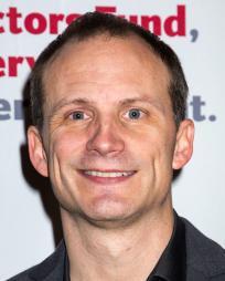 Jeff Bowen Headshot