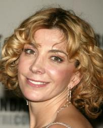 Natasha Richardson Headshot