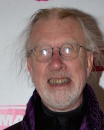 Thomas Walker Headshot