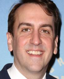 Rob Berman Headshot