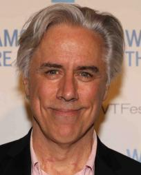 Jeff McCarthy Headshot