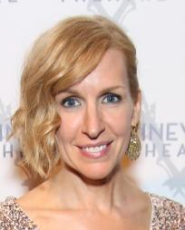 Susan Blackwell Headshot