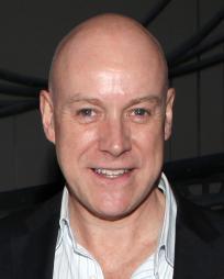 Anthony Warlow Headshot