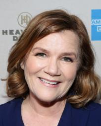 Mare Winningham Headshot