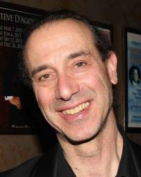 Michael Goetz Headshot