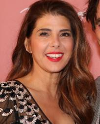 Marisa Tomei Headshot