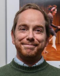 Sam Breslin Wright Headshot