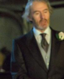 Stephen Dillane Headshot