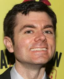 Greg Edwards Headshot