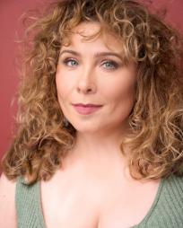 Emily King Headshot