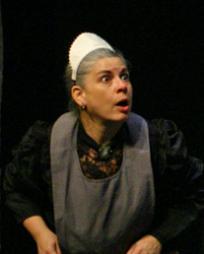 Paula Anderson Headshot