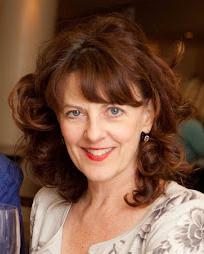 Meghan Duffy Headshot