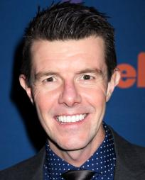 Gavin Lee Headshot