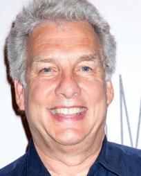 Marc Summers Headshot