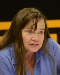 Jane Macfie Headshot