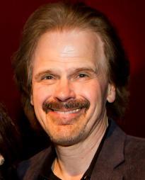 Bob Christianson Headshot