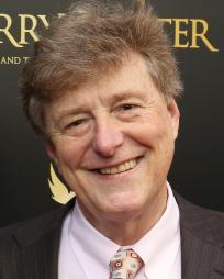 Brian Hargrove Headshot