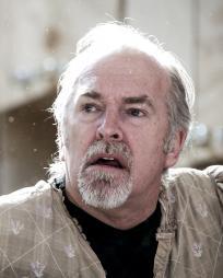 Greg Stone Headshot