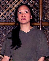 Melinda Chua Headshot