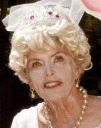 Joan Potter Headshot