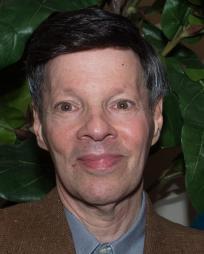 Michael A. Kerker Headshot