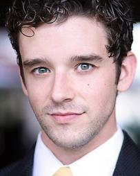 Michael Urie Headshot