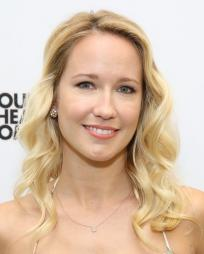 Anna Camp Headshot