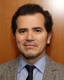 John Leguizamo Headshot