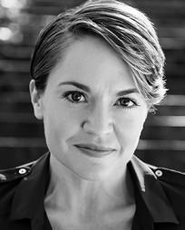 Jane Pfitsch Headshot