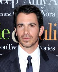 Chris Messina Headshot